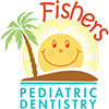Fishers Pediatric Dentistry