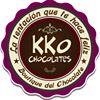KKO Chocolateria Galeria
