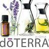 Healing Oil Touch