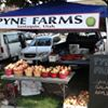 Pyne Farms