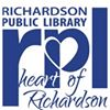 Richardson Public Library