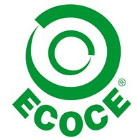 ECOCE A. C.
