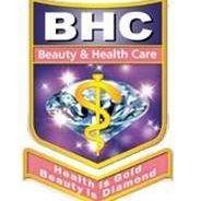 Beauty & Health Care