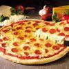 Paesanos Pizzeria
