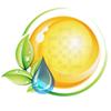 Solar Home & Garden