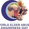Coalition on Elder Abuse in Dutchess County