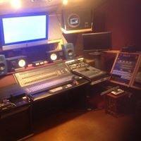 SoundVision Recording Studios