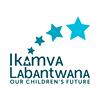 Ikamva Labantwana