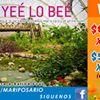 Yeé Lo Beé Mariposario Huatulco