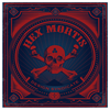 Hex Mortis