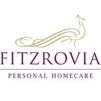 Fitzrovia Personal Homecare