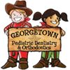 Georgetown Pediatric Dentistry & Orthodontics
