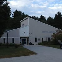 Dunbarton Elementary PTO