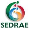 Secretaría de Desarrollo Rural y Agroempresarial
