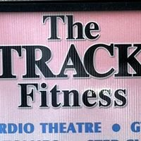 The Track Fitness