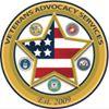 Veterans Advocacy Services