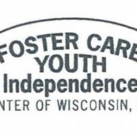 Foster Care Youth Independence Center of Wisconsin, Inc.