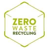 Zero Waste Recycling