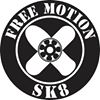 Free Motion Sk8