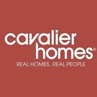 Cavalier Homes Australia