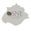 Servicio Nacional de Empleo Aguascalientes