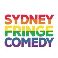 Fringe Comedy