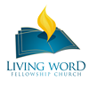 Living Word Fellowship Church Houston