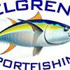 Helgrens Sportfishing
