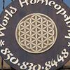 World Homeopathy