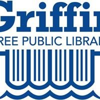 Griffin Free Public Library