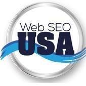 WEB SEO USA