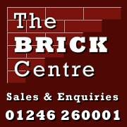 The Brick Centre
