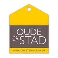 Oude Stad Alkmaar