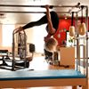 Oxygen Pilates, Barre & Cycle Studio
