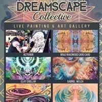 DreamScape Designs