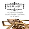 The Framery