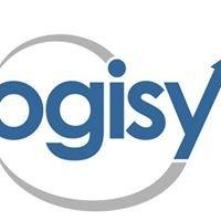 Logisyn, LLC