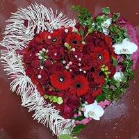 Floraria interflora