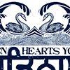Open Hearts Yoga School