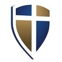 Ocean Financial - The Catholic Credit Union