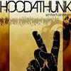 Hoodathunk Entertainment