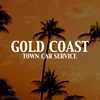 Gold Coast Town Car Services of San Diego