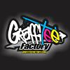Graffitee Factory