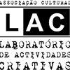 LAC - Laboratório Actividades Criativas