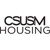 CSUSM Housing