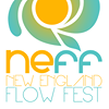 New England Flow Fest