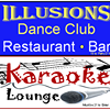 Illusions Dance Club & Restaurant