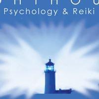 Lighthouse Psychology & Reiki
