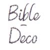 Bible-Deco