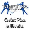 Winnetka Ice Arena